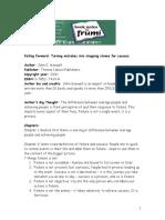 failingforward.pdf