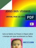 jogodosverbos-121127071726-phpapp02
