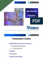 Wemco Presentation