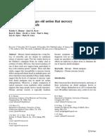 Amalgam_paper_final.pdf