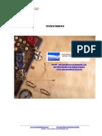 buenaspr-tomafsicainv-111212184318-phpapp02.pdf