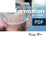Cetim_catalogueFormations_2018