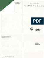 Melo Juan Vicente - La Obediencia Nocturna.pdf