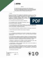 Anexo I Resolucion 2014022808.pdf
