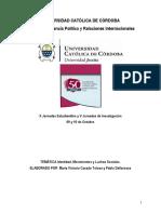 La_matriz_de_cordobesidad_El_cuarteto_co.docx