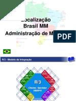 BR_Localização_Curso.ppt