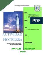 actividad-hotelera-2017-I.docx