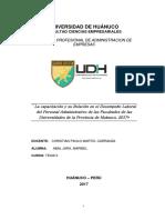 TESIS II.pdf Mari