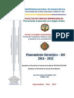 PEI-BSC- FCE Contabilidad 2013
