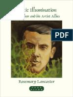 (Faux titre 357) Char, Rene_ Lancaster, Rosemary-Poetic illumination _ Réne Char and his artist allies-Rodopi (2010).pdf