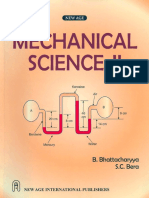24137199-Mechanical-Science-II-2009.pdf
