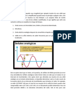CONVERSION ANALOGICA A DIGITAL.docx