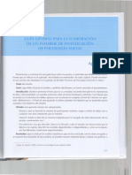zApendice 2.pdf