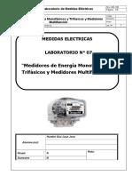 Lab07_Medidores de energia monofasicos y trifasicos.doc