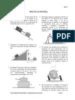 PRÁCTICA 07 - Dinámica.pdf