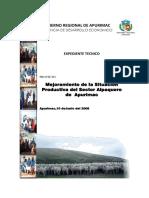 510.pdf