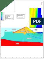 dique presa yanacocha seccion 2.pdf