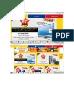 Productos adquiridos - Compra exito 20 julio.pdf