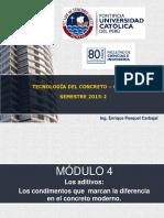 Módulo 4 - Aditivos.pdf