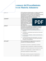 Lo que debes conocer del Procedimiento Administrativo en Materia Aduanera PAMA.docx