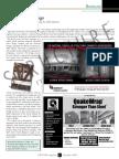 D-Bookcase-Dec08.pdf