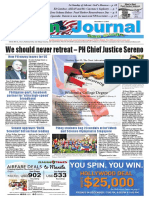 ASIAN JOURNAL December 1, 2017 edition