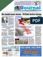ASIAN JOURNAL December 1, 2017 edition