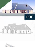 PLANMAISONARCHITECTE.pdf