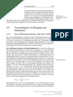 4.5 Anwendungen Von Beugung Und Interferenz