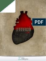 ebook_regeneracion_ryle.pdf
