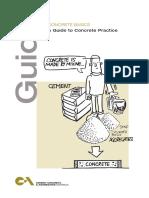 Concrete Basics Australia.pdf