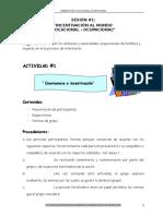51275345-DINAMICAS-ORIENTACION-VOCACIONAL.doc