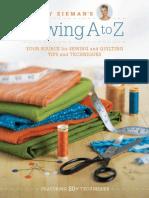 Sewing-A-Z.pdf