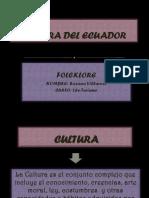 culturaecuatorianafolcklore-100426151423-phpapp02.pptx