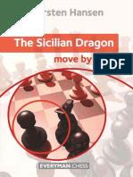 Dragon Siciliana