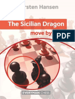 Dragon Siciliana