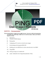 PING_Howto.doc