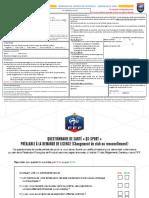 e76703d425cd089f9c6fe7c3dd5d7dc2.pdf
