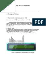 KIT_Arduino Mega 2560