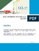S3_FuncionesEstadisticasI