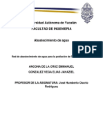 Proyecto Abas