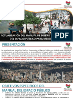 movilidadreducida-140822102546-phpapp02