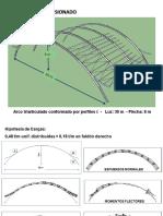 EJEMPLO_DIMENSIONADO_RESUELTO.pdf