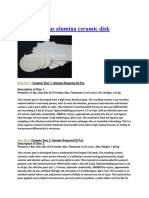 drilling porous alumina ceramic disk.docx