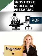 20171116_19326_8+-+Diagnóstico+e+Consultoria+Empresarial.pptx