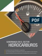 9-Gobernanza_hidrocarburos