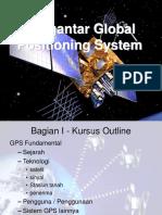 GPS-2.en.id(1)