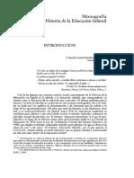 HISTORIA EI.pdf
