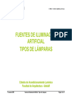 tipos-de-lamparas_2.pdf
