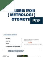 kurtek 1